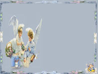 angelchildfriendship2item081.jpg